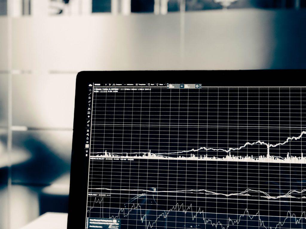 Le cours de bourse devient l'indicateur de l'entreprise