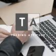 Mon avis sur GABI de Trading Attitude