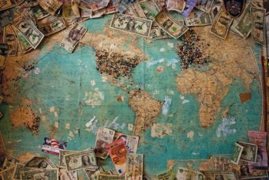 Qu'est ce que le money management ?