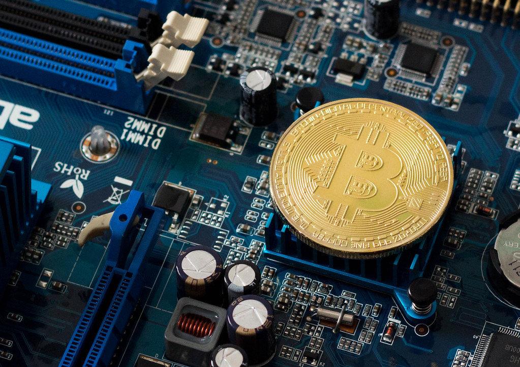 bitcoin trader avis