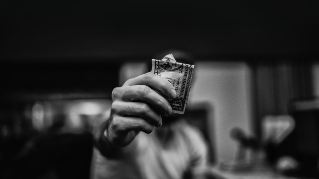 argent signaux forex