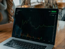 Guide complet pour comprendre comment investir